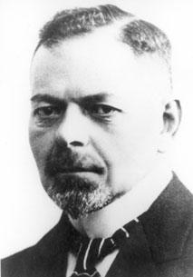 Friedrich-Münzer