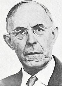 Leopold-von-Ubisch