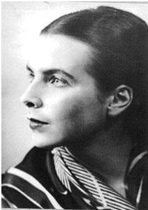 Ida-Wangemann