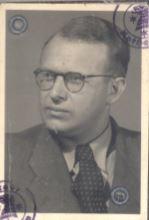 Hans Eigner